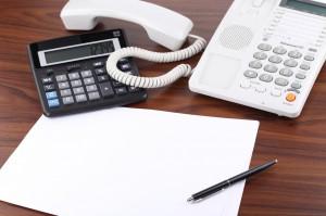 Rechtsschutzversicherung - Vergleichsrechner