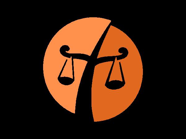RechtsschutzversicherungInfo
